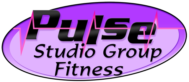 Pulse-logo-final