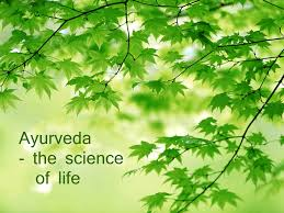 Ayurveda, Science of Lilfe